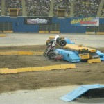 Monstertruck (35)