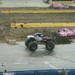 Monstertruck (36)