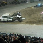 Monstertruck (37)