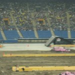 Monstertruck (39)