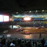 Monstertruck (4)