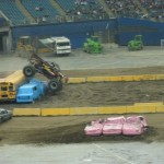 Monstertruck (41)