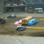 Monstertruck (42)