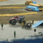 Monstertruck (43)