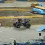 Monstertruck (45)