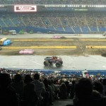 Monstertruck (46)