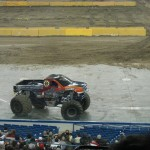 Monstertruck (47)