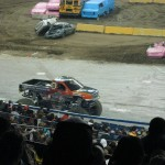Monstertruck (48)