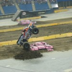 Monstertruck (50)
