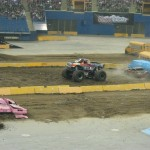 Monstertruck (51)