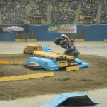Monstertruck (52)