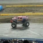 Monstertruck (54)
