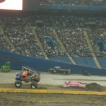 Monstertruck (55)