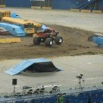 Monstertruck (56)