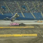 Monstertruck (58)