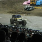 Monstertruck (59)