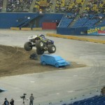 Monstertruck (60)