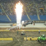 Monstertruck (62)