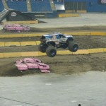 Monstertruck (63)