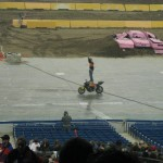 Monstertruck (66)
