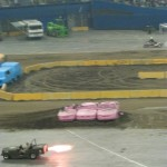 Monstertruck (73)