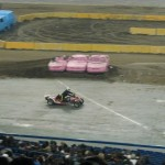 Monstertruck (75)