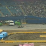 Monstertruck (82)