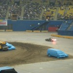 Monstertruck (83)