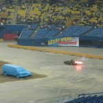 Monstertruck (84)
