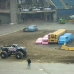 Monstertruck (87)