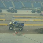 Monstertruck (9)