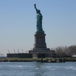 liberty-enlightening-the-world-13
