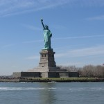 liberty-enlightening-the-world-19