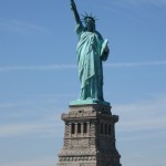 liberty-enlightening-the-world-20