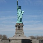 liberty-enlightening-the-world-24