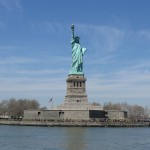 liberty-enlightening-the-world-25