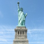 liberty-enlightening-the-world-34