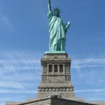 liberty-enlightening-the-world-35