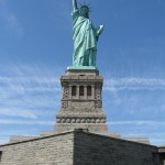 liberty-enlightening-the-world-36