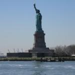 liberty-enlightening-the-world-13