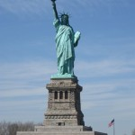 liberty-enlightening-the-world-21