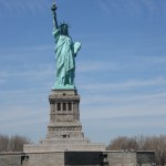 liberty-enlightening-the-world-23
