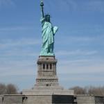 liberty-enlightening-the-world-24
