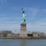 liberty-enlightening-the-world-25