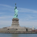 liberty-enlightening-the-world-26