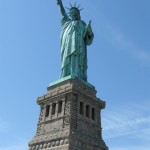 liberty-enlightening-the-world-32