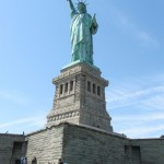 liberty-enlightening-the-world-33