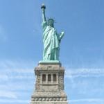 liberty-enlightening-the-world-34