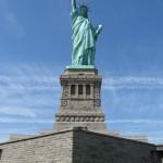 liberty-enlightening-the-world-36